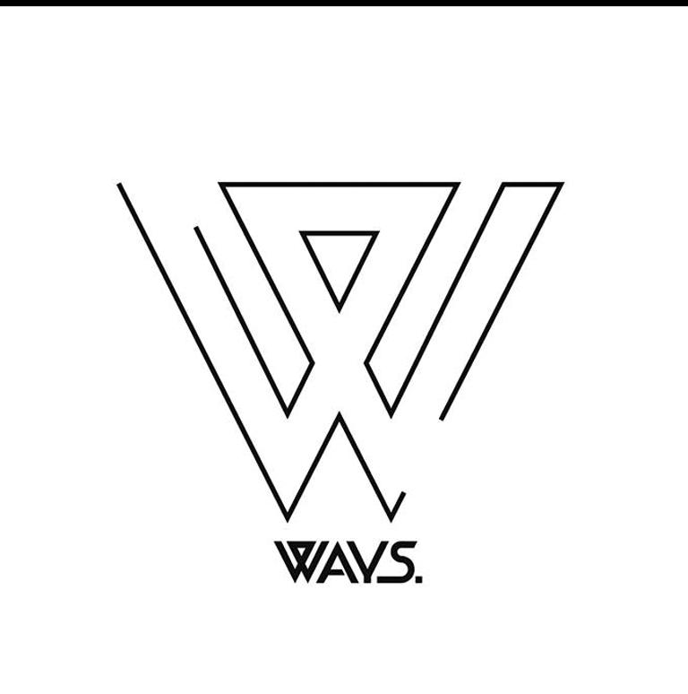 Ways.