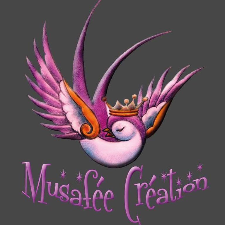 Musafée Création