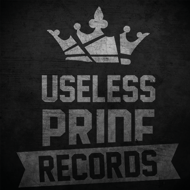 Useless Pride Records