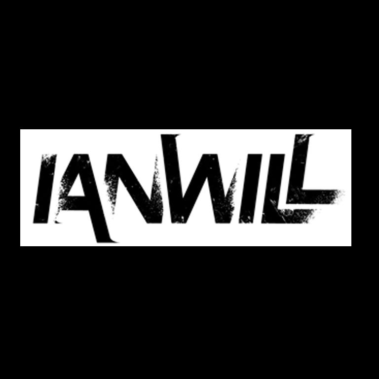 IanWill