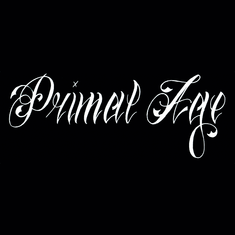 Primal Age